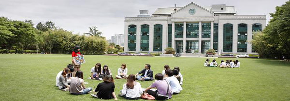 UOU is ranked 90th among the World Univ.